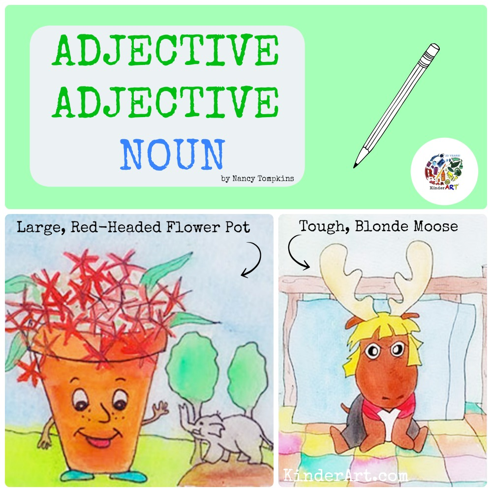 adjective_adjective_noun_title