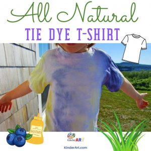 all_natural_tie_dye