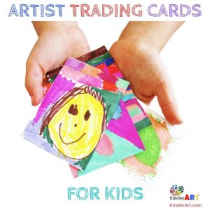 artist_trading_cards