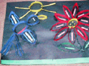 Elementary Art Junior Grades Art Lesson Plans School Grades 3 5