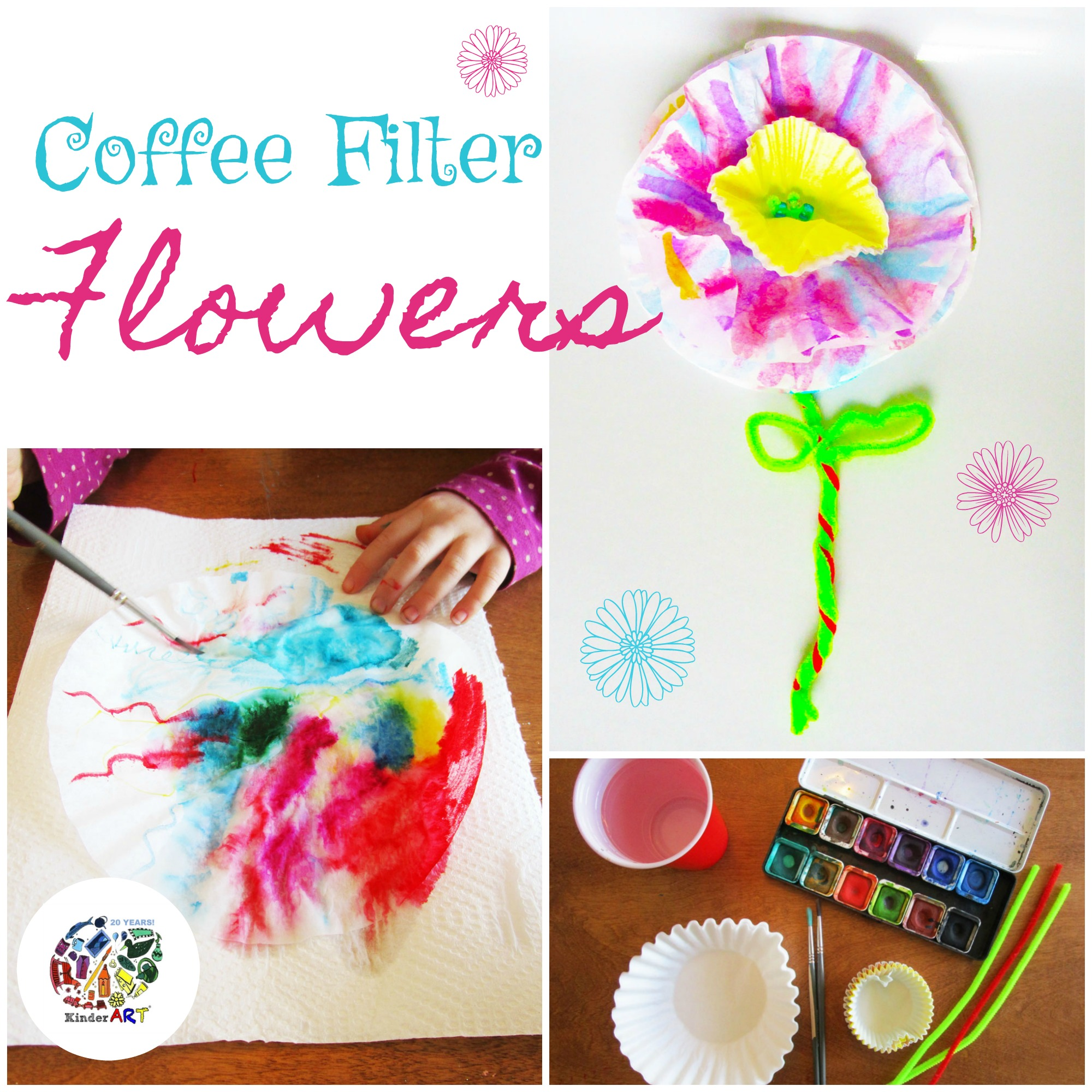 coffee_filter_flowers