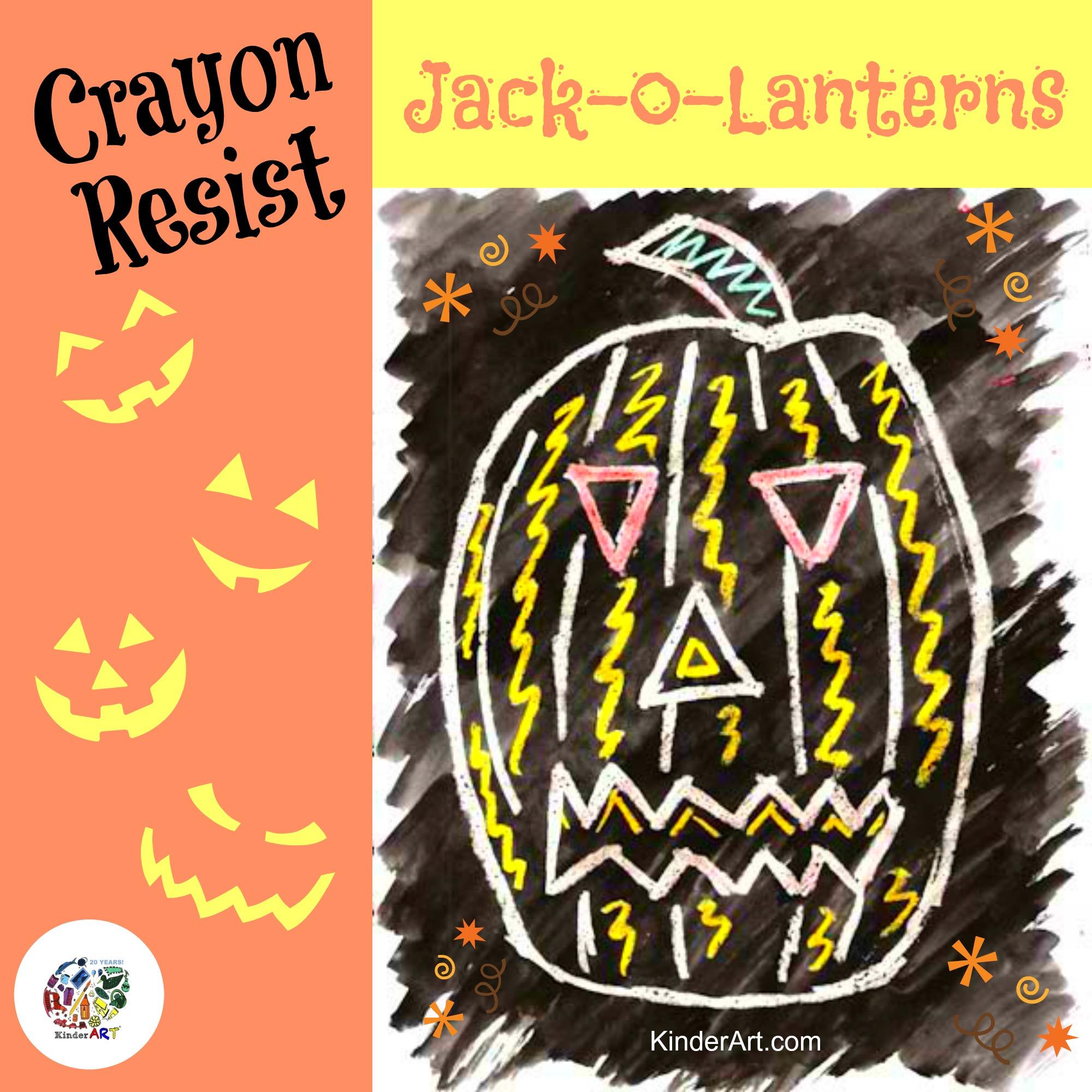 crayon_resist_jack