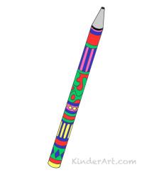 Make a didgeridoo.