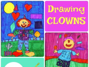 drawing lessons and crafts for kids and children k 12 kinderart