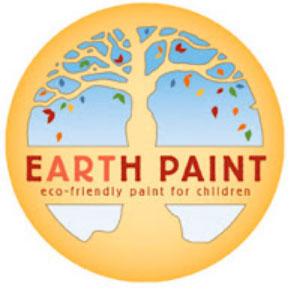 Earth Paint.