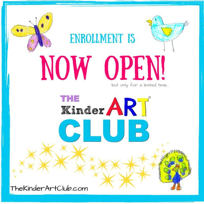 enrollmentopen