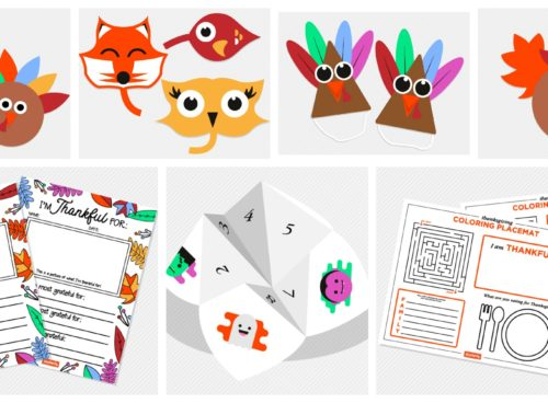paper collage lesson plan Introduce collage in its many forms to your students and spark their creativity with a hands-on project paper scissors glue tablets collage lesson plan.