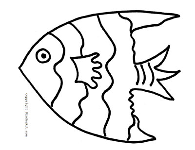 walleye coloring page - walleyes fish coloring page coloring pages