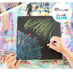 Art class should be a place where children are provided with room to experiment, learn and grow. Discover how you can prevent creativity killers.