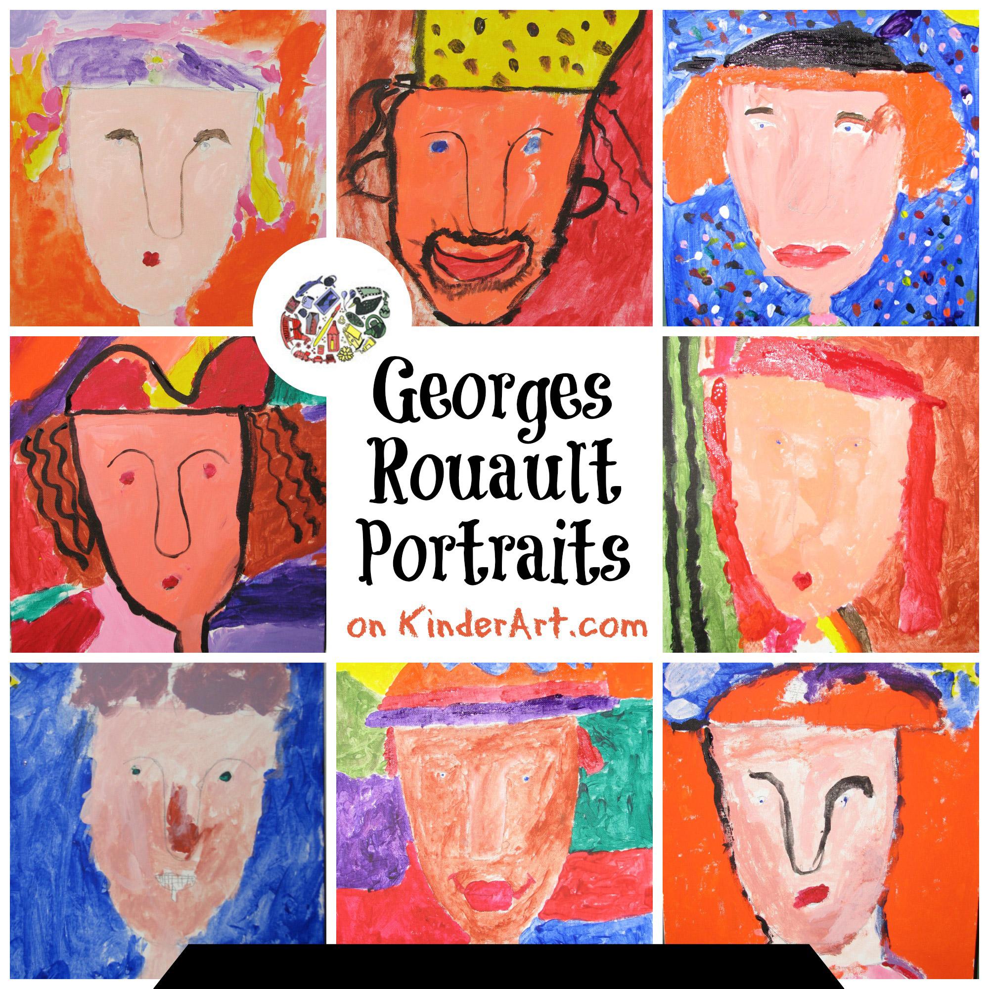 georges_rouault