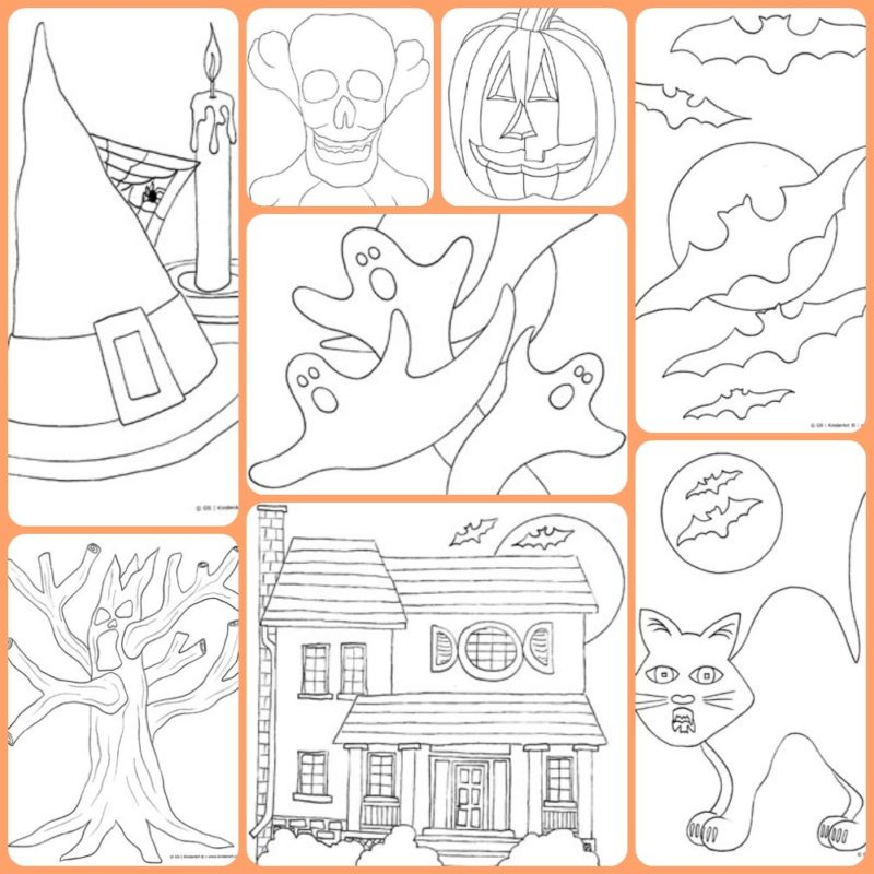 free coloring book pages to print and color printables and worksheets colouring book printable crafts and activities for kids free coloring book pages to print and