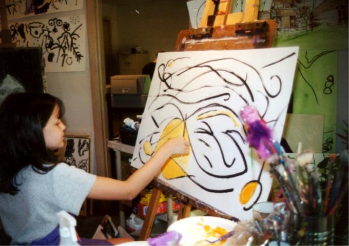 Why is art education important?