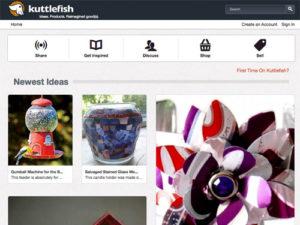 Kuttlefish