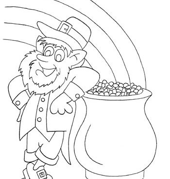 Free Coloring Book Pages To Print And Color Printables And Worksheets Colouring Book Printable Crafts And Activities For Kids