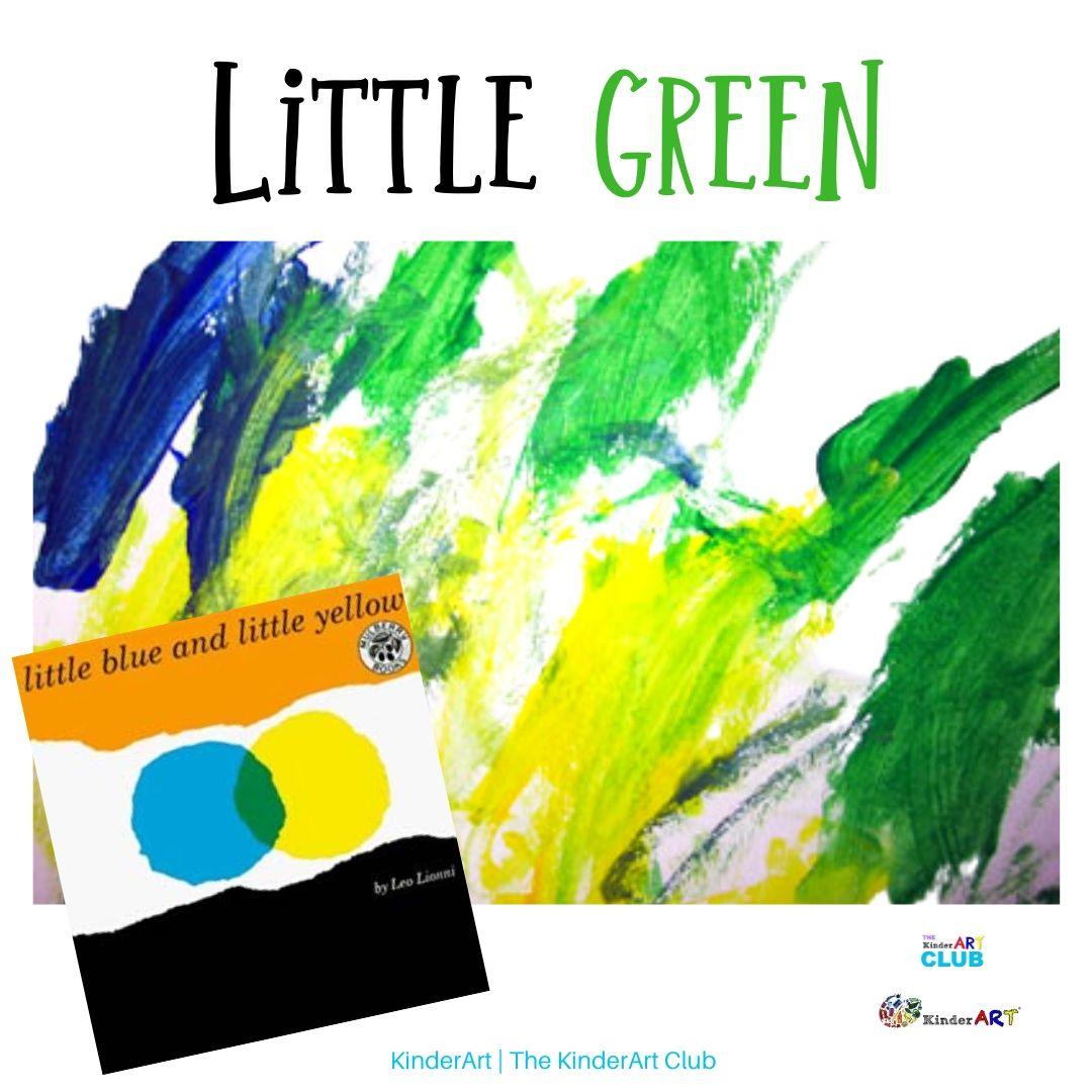 littel_green