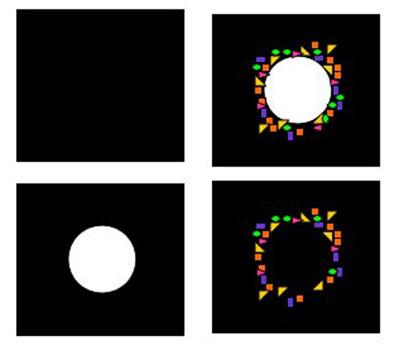 Make a Dot