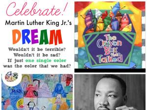 Primary School Art Lesson Plans Kindergarten To Grade 2