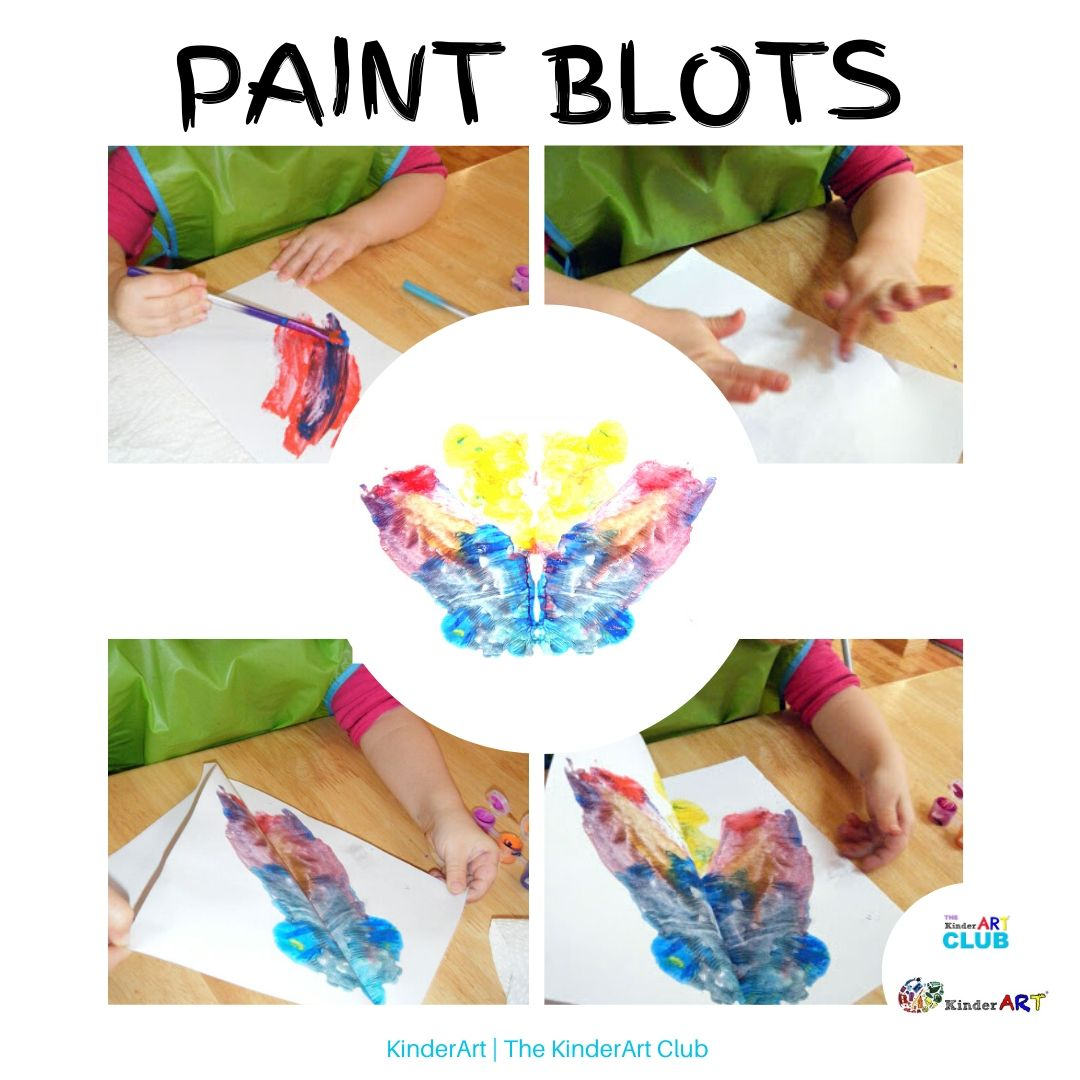 paint_blots_lesson
