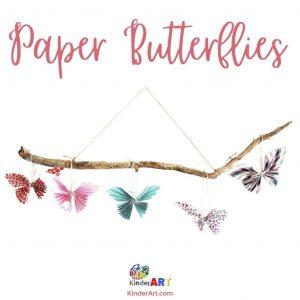 paper_butterflies