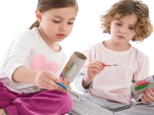 Art lesson plans for primary school students. Kindergarten - grade 2, age 5-8yrs.