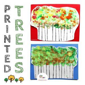 printed_trees