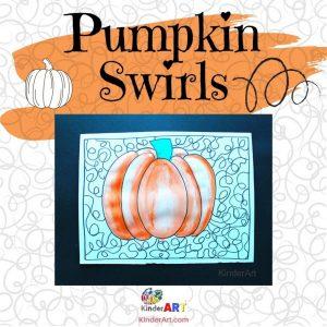 pumpkin_swirls