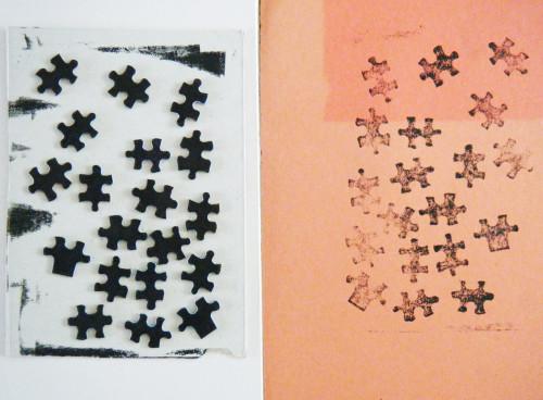 puzzle_prints