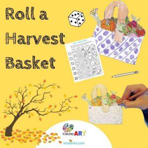 roll_a_harvest_basket
