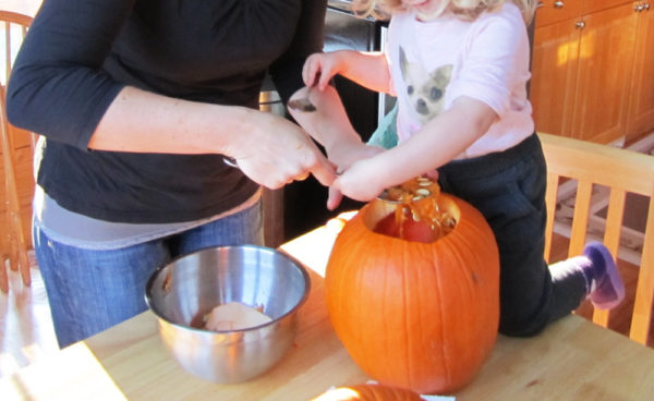 31 No Carve Pumpkin Ideas KinderArt
