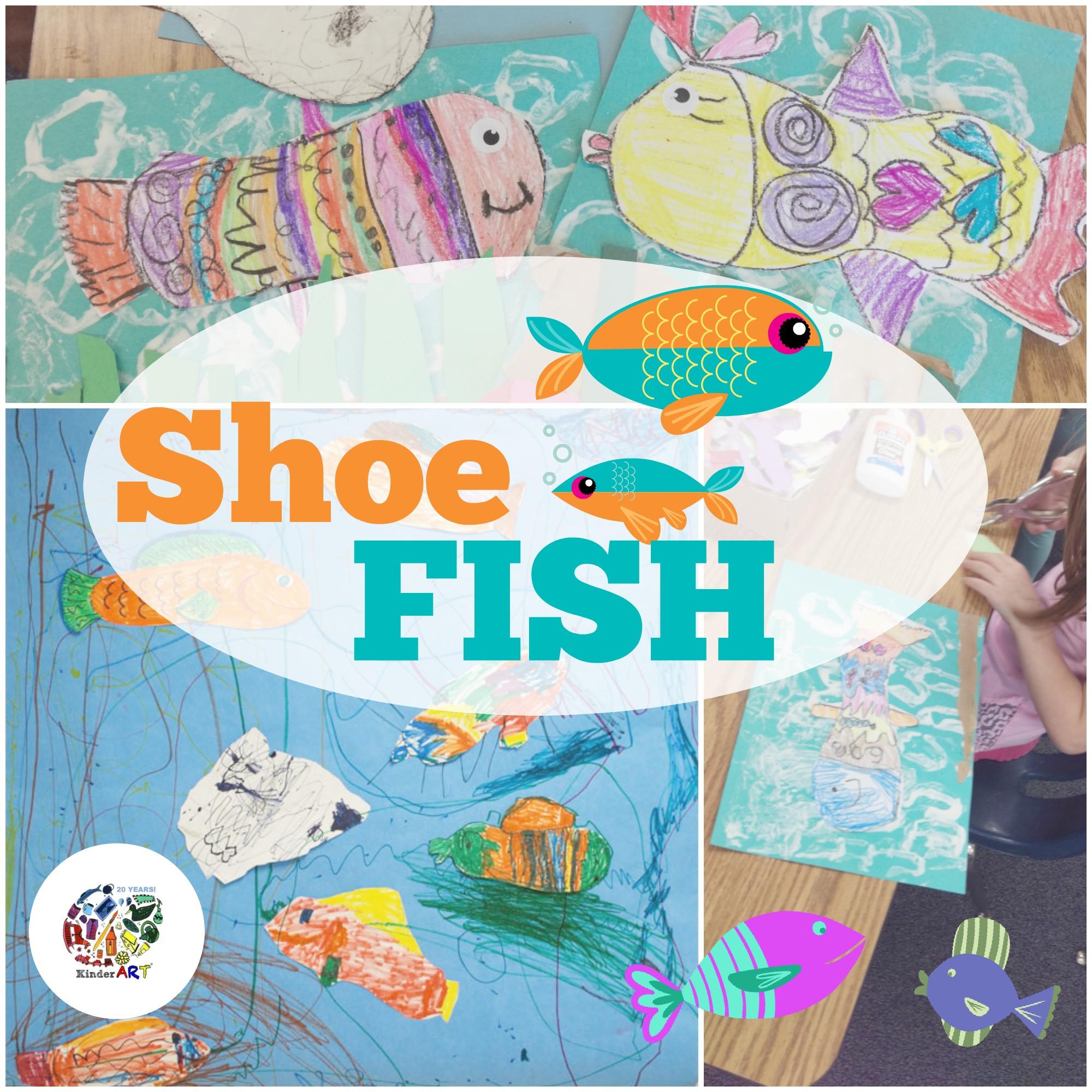 shoe_fish