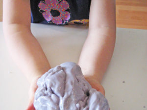 Make Your Own Slime (Glurch)!
