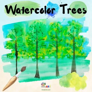 wc_trees