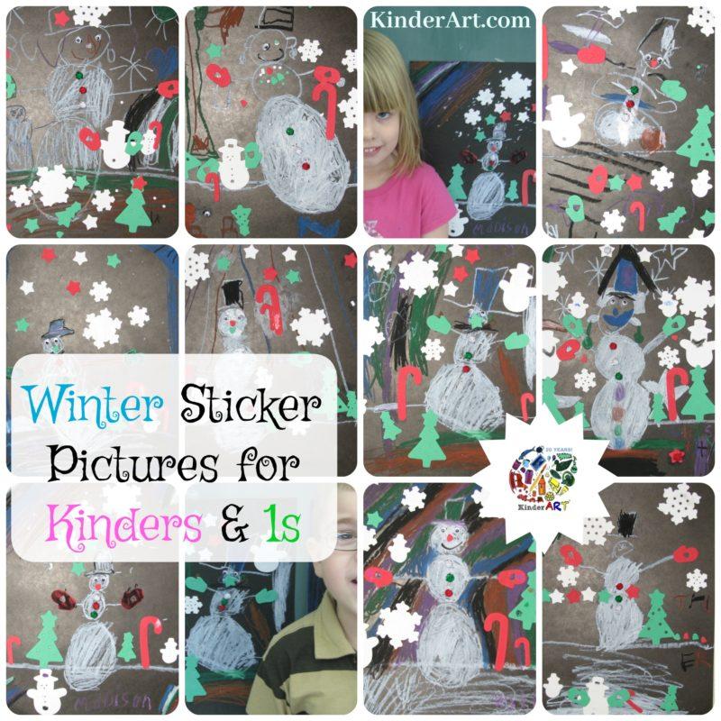 winter-sticker_pictures